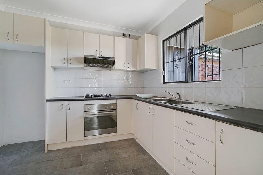 7 Bishop Street, Petersham NSW 2049, Image 1