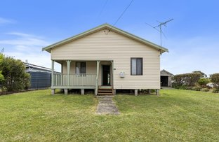 Picture of 18 Stanley Street, Lowanna NSW 2450
