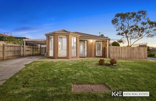 Picture of 2 Comte Close, Cranbourne West VIC 3977