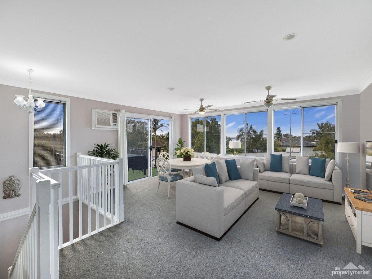 13 Boronia Road, Lake Munmorah NSW 2259, Image 1