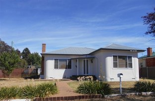 Picture of 30 Cox Street, Mudgee NSW 2850