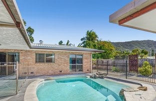 Picture of 17 Shannon Drive, Woree QLD 4868