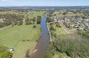 Picture of 35 Maitland Road, Paterson NSW 2421