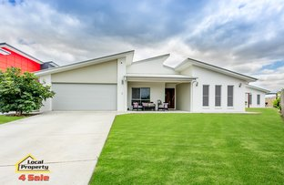 41 Maryland Drive , Regents Park QLD 4118