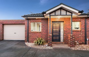 Picture of 3/19 Haig Street, Reservoir VIC 3073