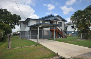 Picture of 9 Lyons Street, Ingham QLD 4850