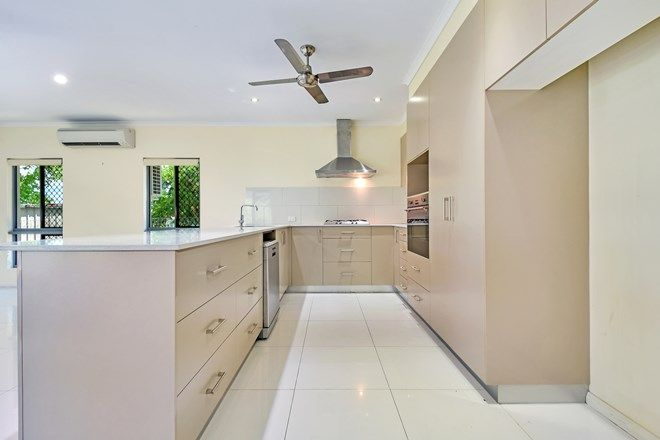 Picture of 2 Cosmo Court, ROSEBERY NT 0832