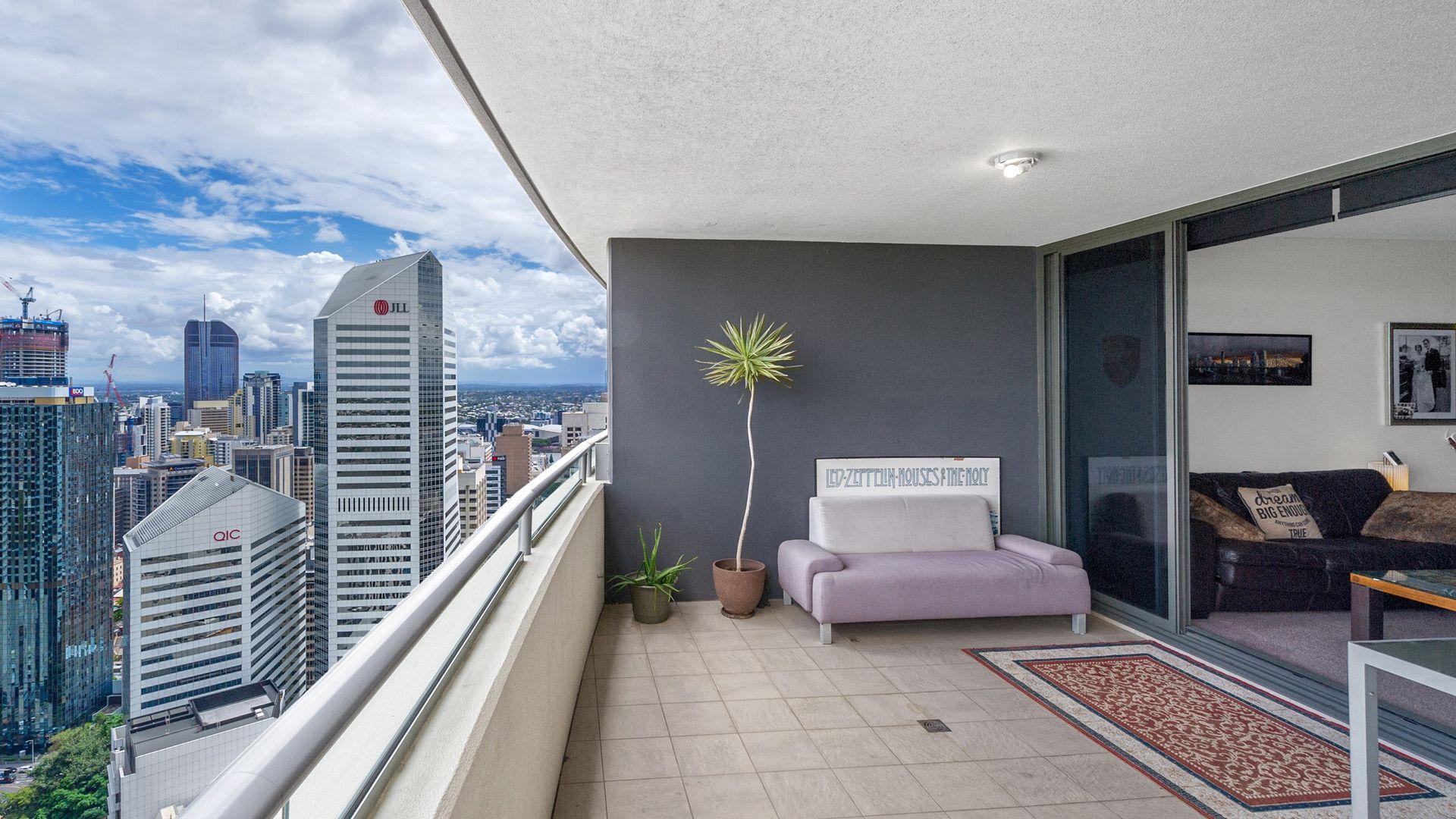464/420 Queen Street, Brisbane City QLD 4000, Image 2