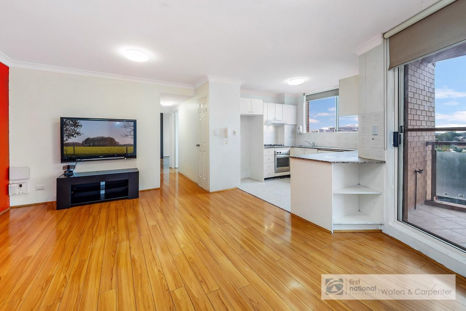 158/2 Macquarie Road, Auburn NSW 2144, Image 1