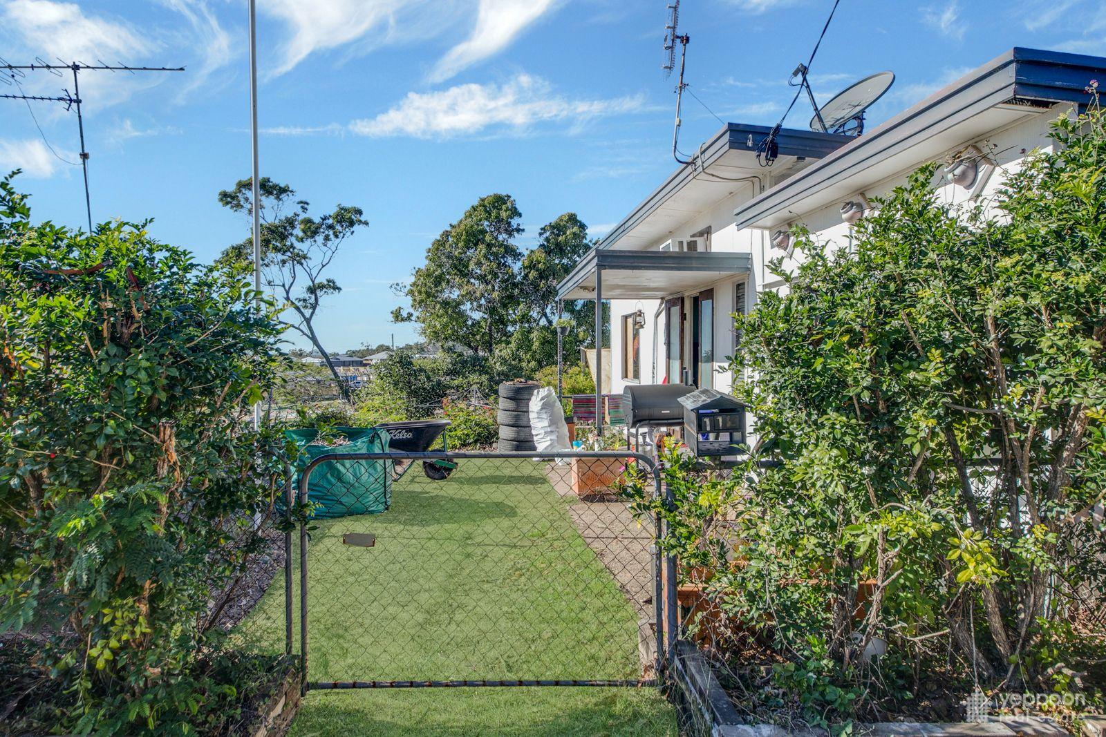 116 Rockhampton Road, Yeppoon QLD 4703, Image 0