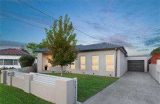 Picture of 7 Reid Avenue, Clemton Park NSW 2206