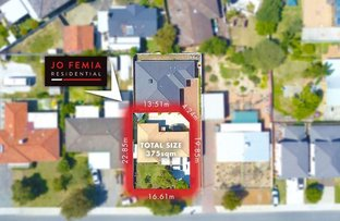 Picture of 6 Lavant Way, Balga WA 6061