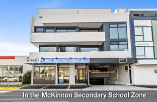 Picture of 105/663 Centre Road, Bentleigh East VIC 3165
