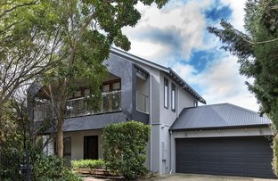 Picture of 21 River Bank Boulevard, South Guildford WA 6055