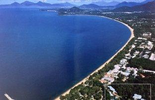 10/6 Cedar Road, Palm Cove QLD 4879