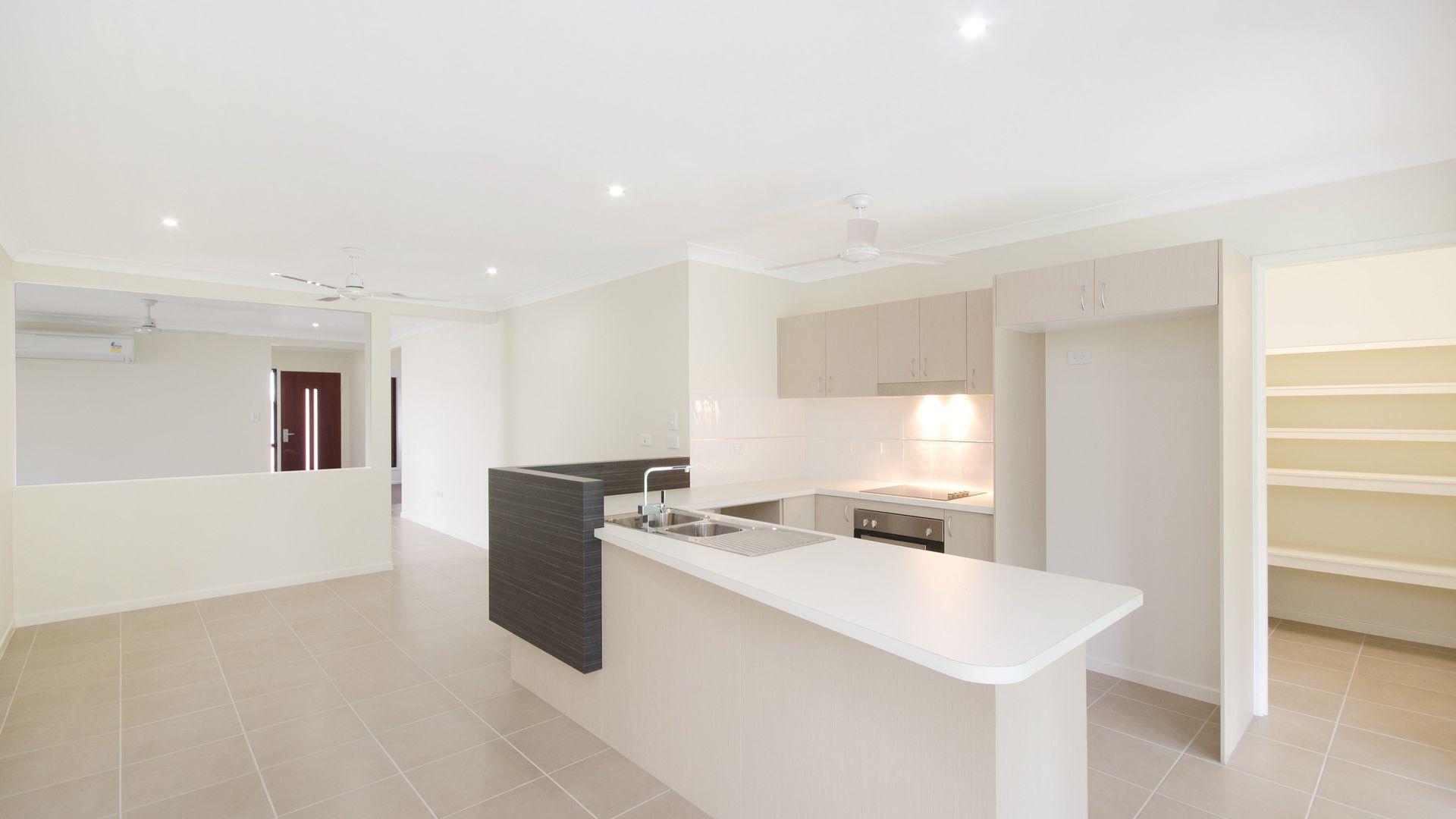 52 Twinview Terrace, Idalia QLD 4811, Image 1