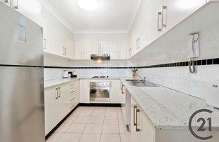Picture of 6/21-23 Hinkler Avenue, Warwick Farm NSW 2170