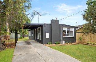 Picture of 19 Sages  Road, Baxter VIC 3911
