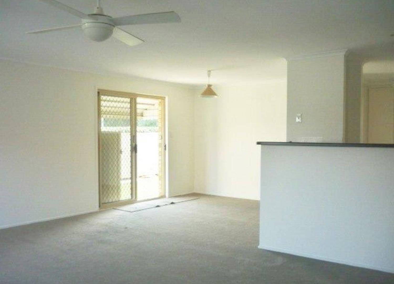 8/74 Dalton Street, Kippa-Ring QLD 4021, Image 1
