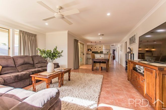 Picture of 9 Martin Place, TUMUT NSW 2720