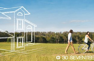 Picture of Lot: 8 @ 30 Seventeenth Avenue, Austral NSW 2179