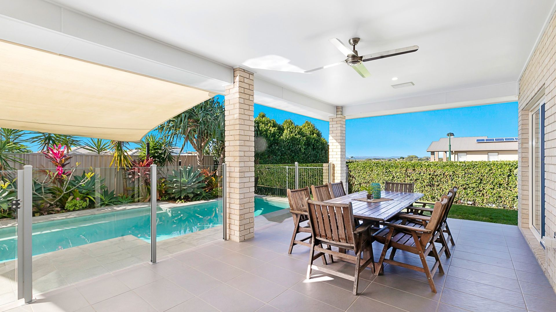 10 Magnetic Place, Redland Bay QLD 4165, Image 1