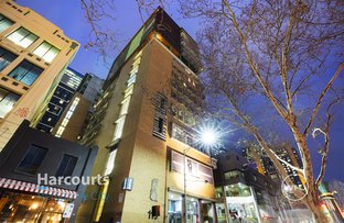 Picture of 204/118 Russell Street, Melbourne VIC 3000