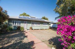 11 Rabual Street, Mount Isa QLD 4825
