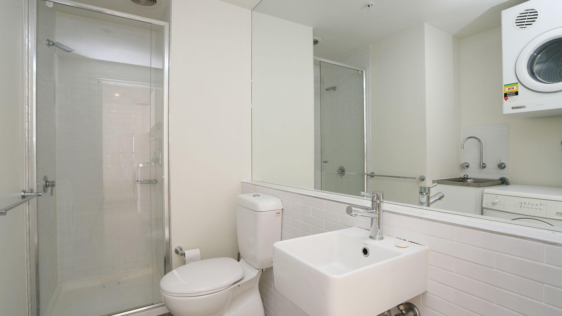 101/243 Franklin Street, Melbourne VIC 3000, Image 2