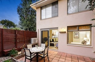 8/30 Strettle Close, Thornbury VIC 3071