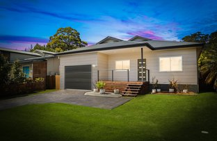 Picture of 279 Davistown Rd, Yattalunga NSW 2251