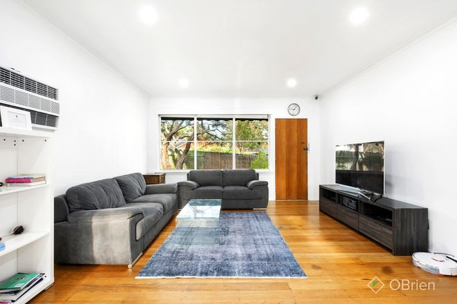 Picture of 49 Rosemary Crescent, FRANKSTON NORTH VIC 3200