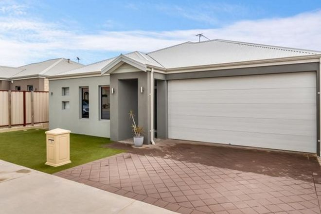 Picture of 7C Graceland Avenue, LANDSDALE WA 6065