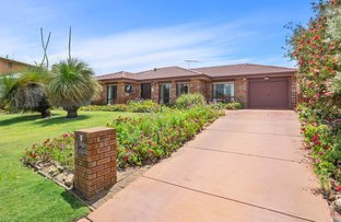 Picture of 5 Rae Place, Leeming WA 6149