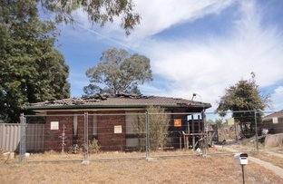 Picture of 7 McBain Street, Swan Hill VIC 3585