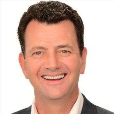 Ben Bickmore-Hutt, Sales representative
