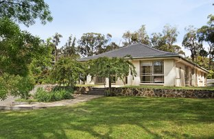 Picture of 48 Grandview Avenue, Macedon VIC 3440