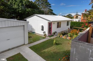 Picture of 48A Macdonnell Road, Margate QLD 4019