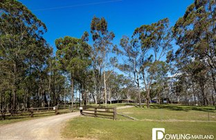 Picture of 30 Forest Road, Duns Creek NSW 2321