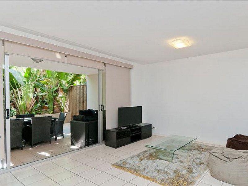 16 Wren Street, Bowen Hills QLD 4006, Image 1