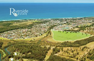 Lot 46 Viewmont Way, Old Bar NSW 2430