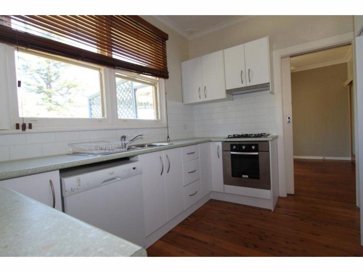 113 Mitre Street, Bathurst NSW 2795, Image 1