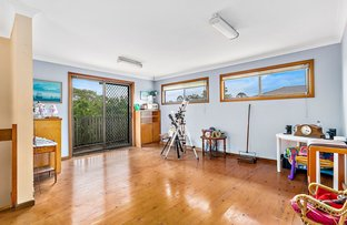 Picture of 69 Fairview avenue, Engadine NSW 2233