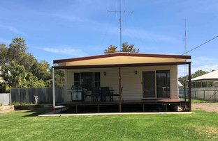 Picture of 37 Cannonbar Street, Nyngan NSW 2825