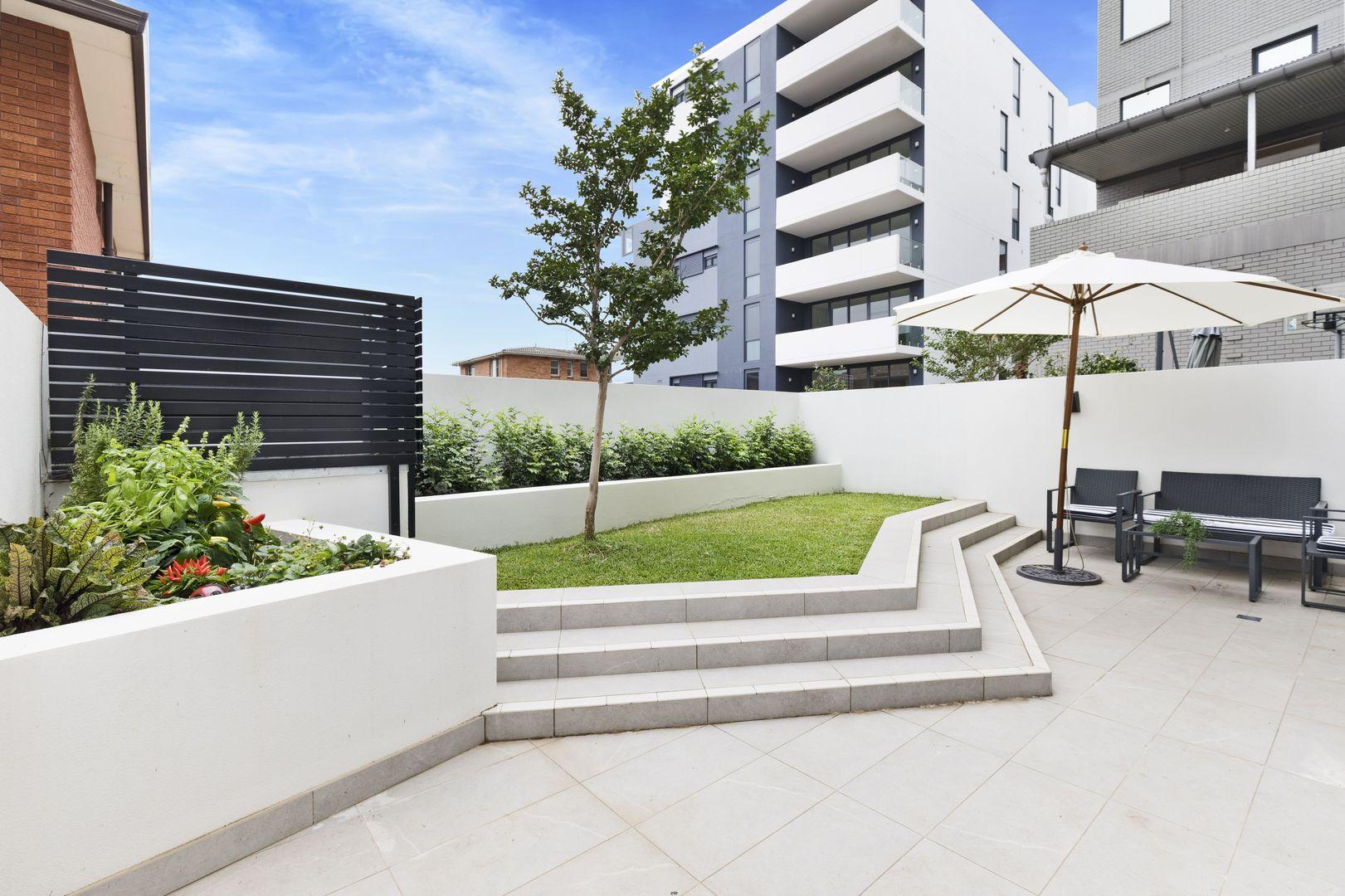 1/9 Jordan  Street, Gladesville NSW 2111, Image 0