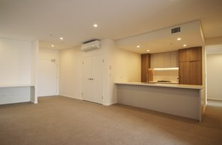 Picture of 106/5 Village Place, Kirrawee NSW 2232