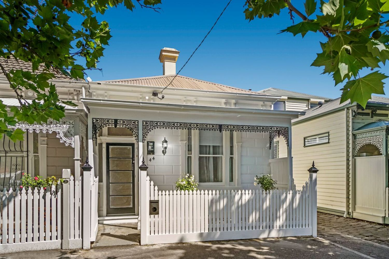 44 Wright, Middle Park VIC 3206, Image 0