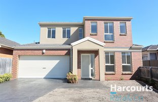 Picture of 1/59 Memorial Avenue, Epping VIC 3076