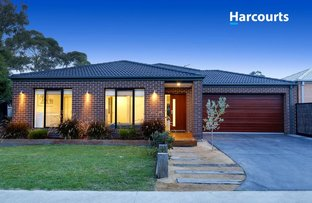 Picture of 1/110 Dunlop Road, Bittern VIC 3918