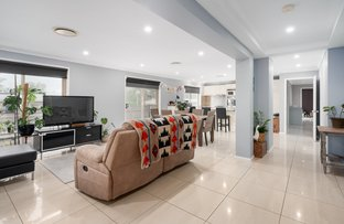 Picture of 11 Myall Street, Allworth Via, Stroud NSW 2425